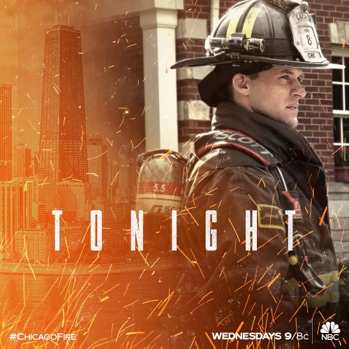 "Chicago Fire Recap 11/14/18: Season 7 Episode 8 ""The Solution to Everything"""