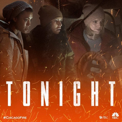 "Chicago Fire Recap 02/13/19: Season 7 Episode 14 ""It Wasn't About Hockey"""