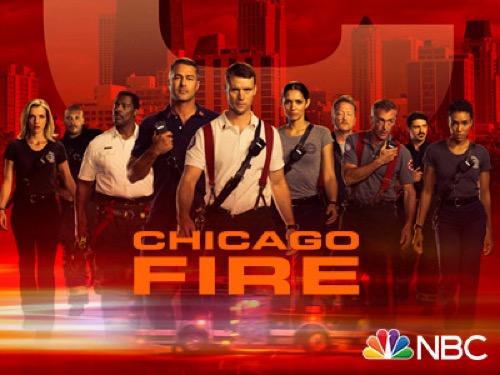 "Chicago Fire Premiere Recap 09/25/19: Season 8 Episode 1 ""Sacred Ground"""