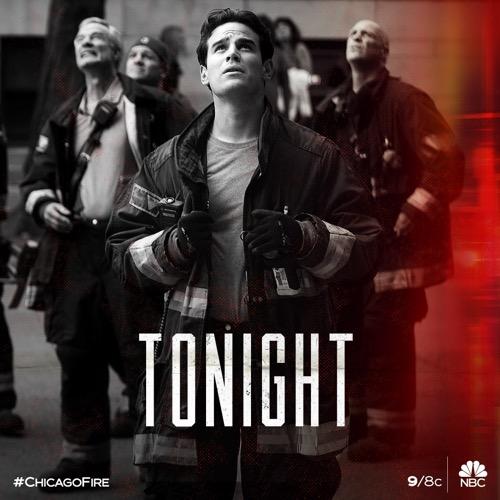 "Chicago Fire Recap 10/02/19: Season 8 Episode 2 ""A Real Shot in the Arm"""