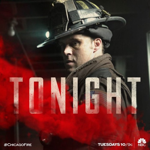 "Chicago Fire Recap 1/24/17: Season 5 Episode 11 ""Who Lives and Who Dies"""