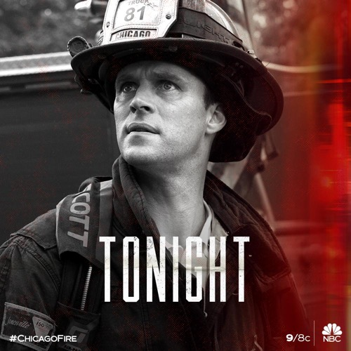 "Chicago Fire Recap 10/30/19: Season 8 Episode 6 ""What Went Wrong"""