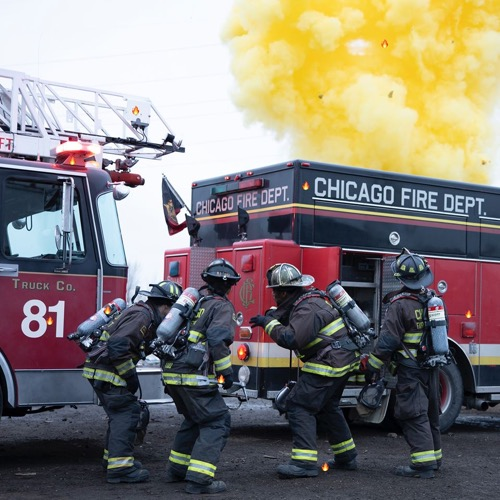 "Chicago Fire Finale Recap 04/15/20: Season 8 Episode 20 ""51's Original Bell"""