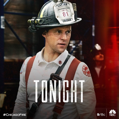 "Chicago Fire Recap 03/18/20: Season 8 Episode 17 ""Protect A Child"""