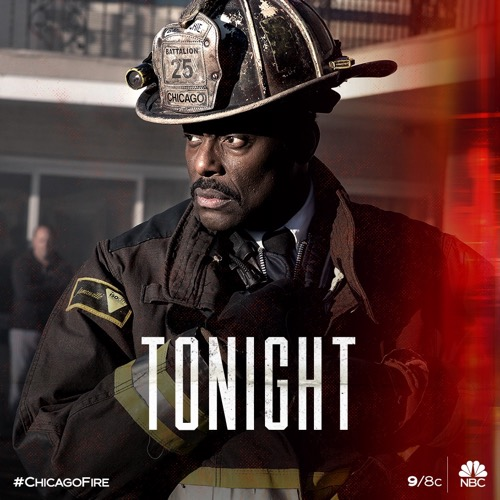 "Chicago Fire Recap 03/25/20: Season 8 Episode 18 ""I'll Cover You"""
