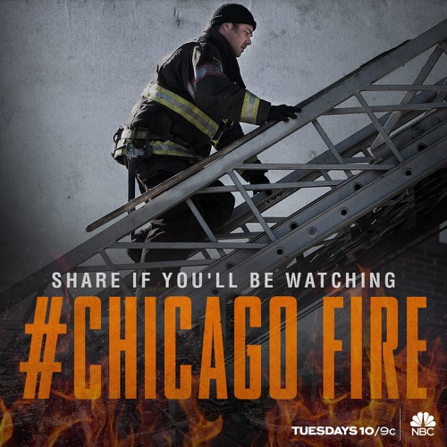 "Chicago Fire Recap 3/29/16: Season 4 Episode 17 ""What Happened to Courtney"""