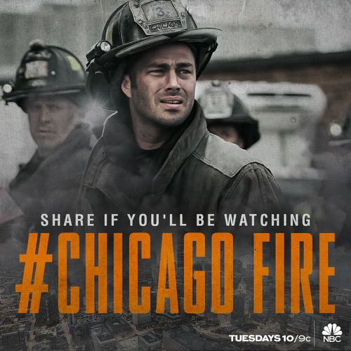 "Chicago Fire Recap 5/10/16: Season 4 Episode 22 ""Where the Collapse Started"""