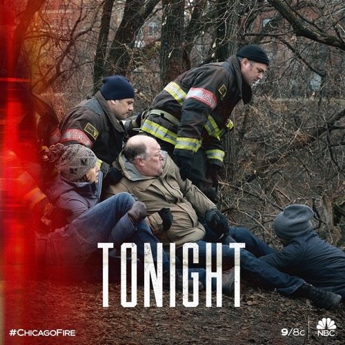 "Chicago Fire Recap 02/05/20: Season 8 Episode 13 ""A Chicago Welcome"""