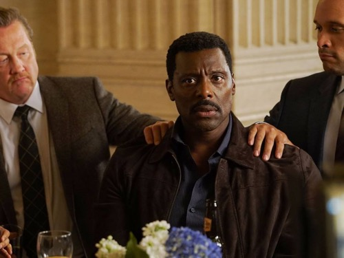 "Chicago Fire Recap 12/1/15: Season 4 Episode 8 ""When Tortoises Fly"""