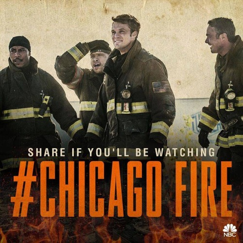 "Chicago Fire Recap 12/8/15: Season 4 Fall Finale ""Short and Fat"""