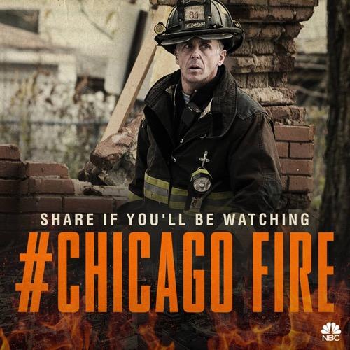 "Chicago Fire Recap 1/19/16: Season 4 Episode 11 ""The Path of Destruction"""