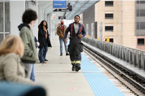 "Chicago Fire Recap 11/18/20: Season 9 Episode 2 ""That Kind Of Heat"""