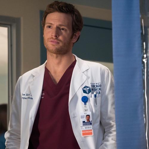"Chicago Med Fall Finale Recap 11/10/16: Season 2 Episode 8 ""Free Will"""
