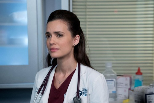 "Chicago Med Recap 3/2/17: Season 2 Episode 15 ""Lose Yourself"""