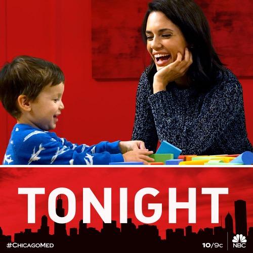"""Chicago Med Recap 1/23/18: Season 3 Episode 8 """"Lemons and Lemonade"""""""