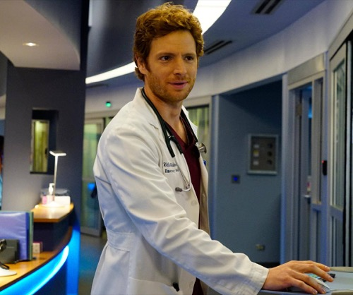 "Chicago Med Recap 4/10/18: Season 3 Episode 15 ""Devil In Disguise"""