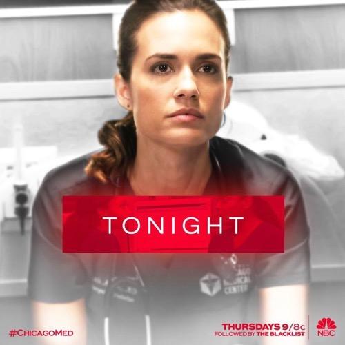 "Chicago Med Recap 9/29/17: Season 2 Episode 2 ""Win Loss"""