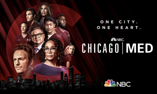 """Chicago Med Premiere Recap 09/22/21: Season 7 Episode 1 """"You Can't Always Trust What You See"""""""