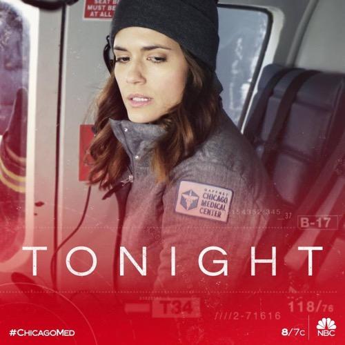 "Chicago Med Recap 01/23/19: Season 4 Episode 12 ""The Things We Do"""