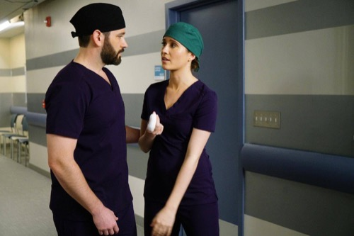 "Chicago Med Recap 02/06/19: Season 4 Episode 13 ""Ghosts in the Attic"""