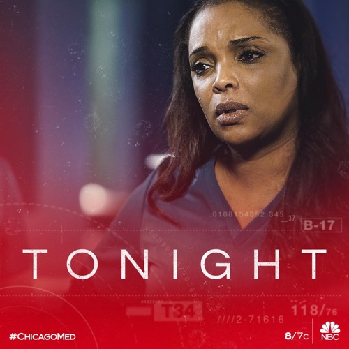 "Chicago Med Recap 02/13/19: Season 4 Episode 14 ""Can't Unring that Bell"""
