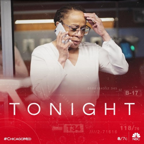 "Chicago Med Recap 04/24/19: Season 4 Episode 19 ""Never Let You Go"""