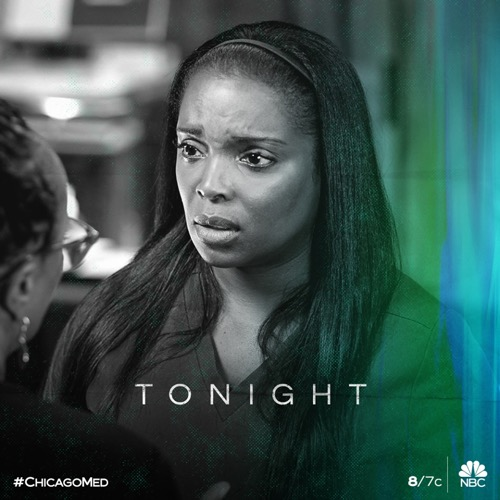 "Chicago Med Recap 10/09/19: Season 5 Episode 3 ""In the Valley of The Shadows"""
