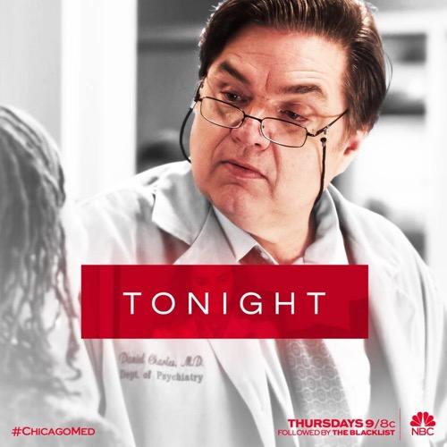 "Chicago Med Recap 10/13/16: Season 2 Episode 4 ""Brother's Keeper"""