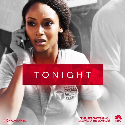 "Chicago Med Recap 10/20/16: Season 2 Episode 5 ""Extreme Measures"""