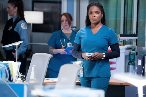 "Chicago Med Recap 1/19/17: Season 2 Episode 11 ""Graveyard Shift"""