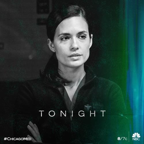 "Chicago Fire Fall Finale Recap 11/20/19: Season 8 Episode 9 ""Bestfriend Magic"""