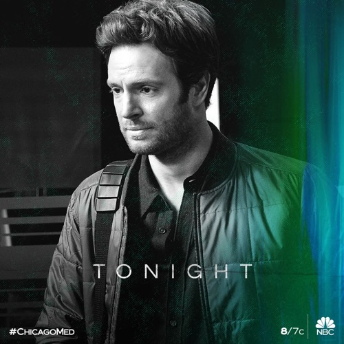"Chicago Med Recap 01/15/20: Season 5 Episode 11 ""The Ground Shifts Beneath Us"""