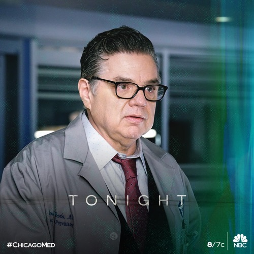 "Chicago Med Recap 02/05/20: Season 5 Episode 13 ""Pain Is For Living"""