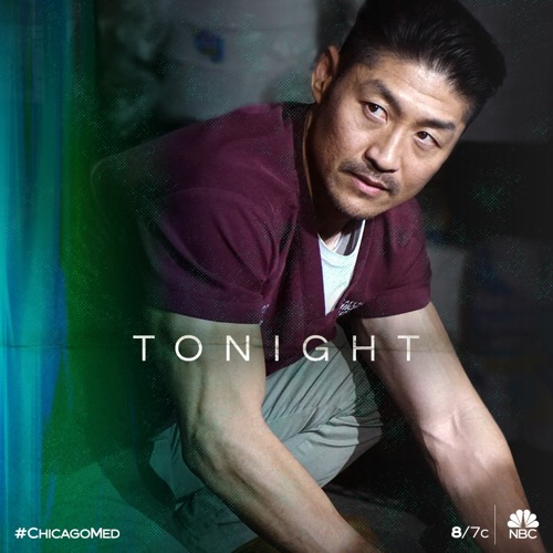 "Chicago Med Finale Recap 04/15/20: Season 5 Episode 20 ""A Needle In The Heart"""
