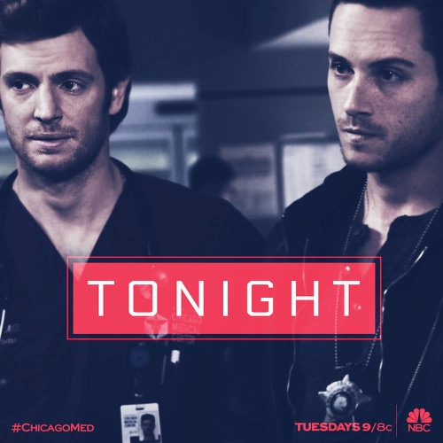 "Chicago Med Recap 1/26/16: Season 1 Episode 7 ""Saints"""