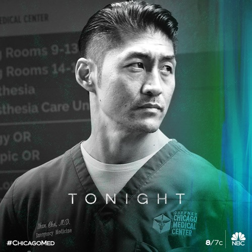 "Chicago Med Recap 11/06/19: Season 5 Episode 7 ""Who Knows What Tomorrow Brings"""