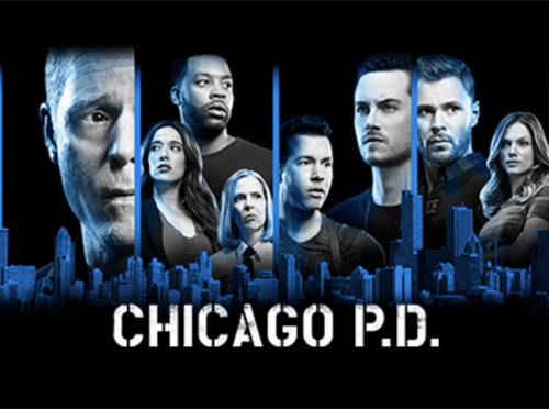 "Chicago PD Premiere Recap 9/26/18: Season 6 Episode 1 ""New Normal"""