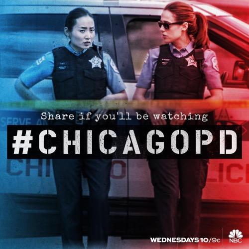 """Chicago PD Recap 9/28/16: Season 4 Episode 2 """"Made a Wrong Turn"""""""
