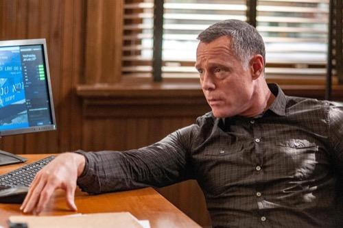 "Chicago PD Recap 3/22/17: Season 4 Episode 17 ""Remember the Devil"""