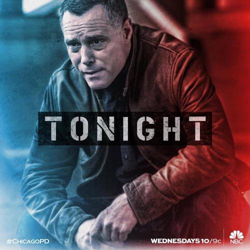 "Chicago PD Recap 5/10/17: Season 4 Episode 22 ""Army of One"""