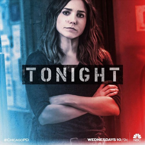 """Chicago PD Finale Recap: Season 4 Episode 23 """"Fork in the Road"""""""