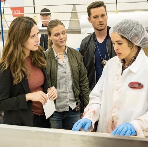 "Chicago PD Recap 10/11/17: Season 5 Episode 3 ""Promise"""