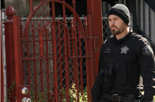 """Chicago PD Recap 05/26/21: Season 8 Episode 16 """"The Other Side"""""""