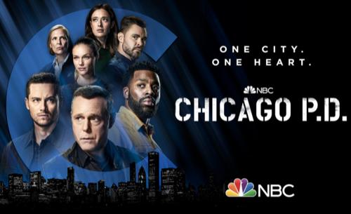 "Chicago PD Premiere Recap 09/22/21: Season 9 Episode 1 ""Closure"""