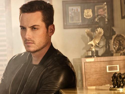 """Chicago PD Recap 10/25/17: Season 5 Episode 5 """"Home"""""""