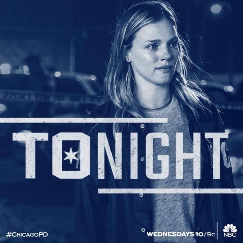 """Chicago PD Recap 11/1/17: Season 5 Episode 6 """"Fallen"""""""