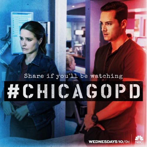 "Chicago PD Recap 10/5/16: Season 4 Episode 3 ""All Cylinders Firing"""