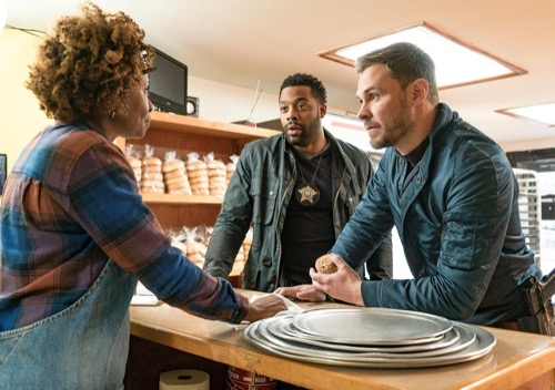 "Chicago PD Recap 1/31/18: Season 5 Episode 13 ""Chasing Monsters"""