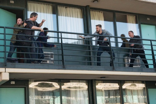"""Chicago PD Recap 10/24/18: Season 6 Episode 5 """"Fathers and Sons"""""""