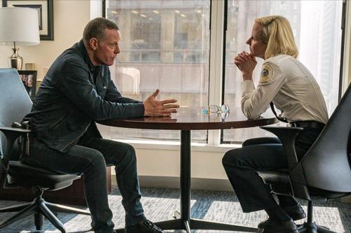 """Chicago PD Recap 10/31/18: Season 6 Episode 6 """"True or False"""""""